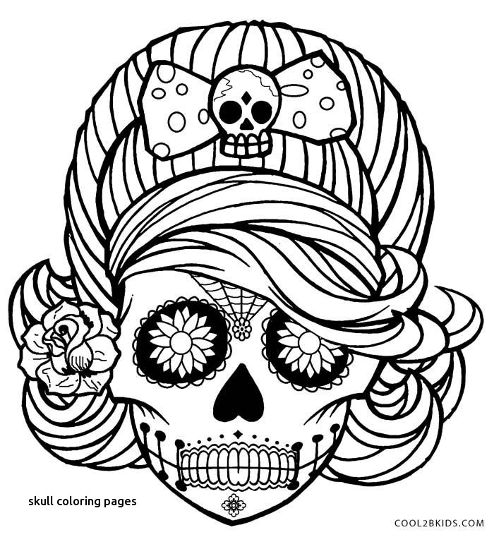 700x761 Best Graphic Design Logos Images On For Skull