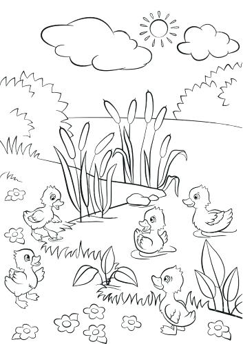 353x500 Coloring Page S Coloring Page Jester Coloring Medium Size Of Grass