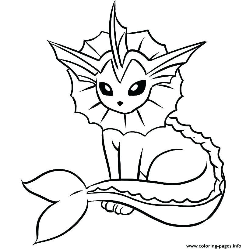 808x819 Pokemon Coloring Pages Buizel Affan