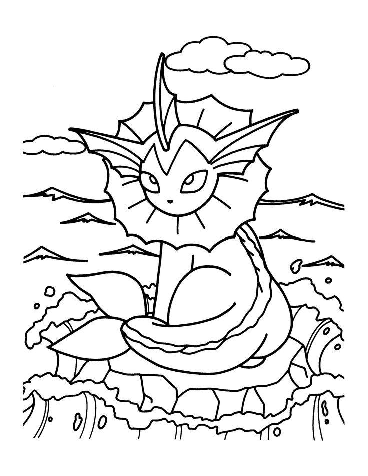 735x950 Pokemon Coloring Pages Starters Beautiful Best Pokemon