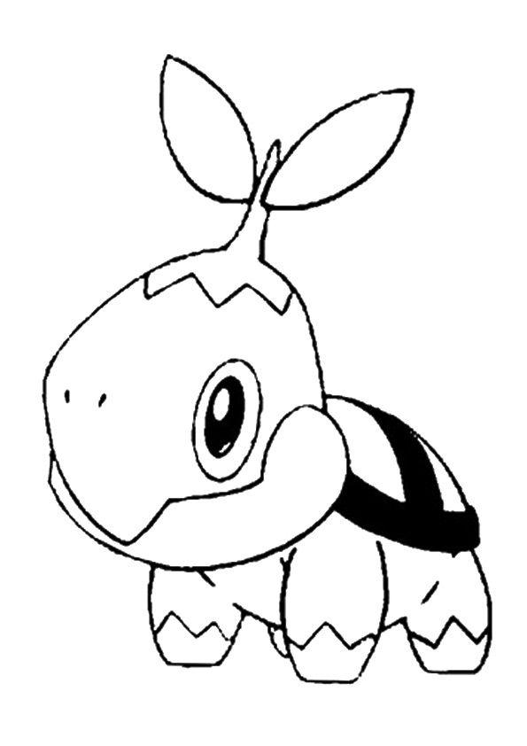 595x842 Print Coloring Image Pokemon Coloring