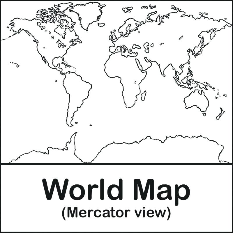 800x800 Grassland Coloring Page Biome Coloring Map Key Biome Coloring Map