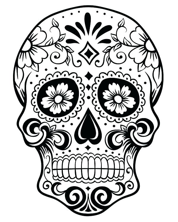 600x750 Grateful Dead Coloring Pages Day The Dead Coloring Sheet Day