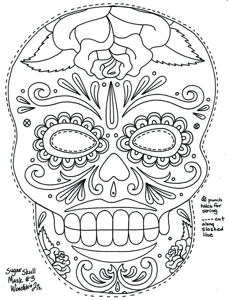 736x969 Grateful Dead Coloring Pages Grateful Dead Coloring Sheets