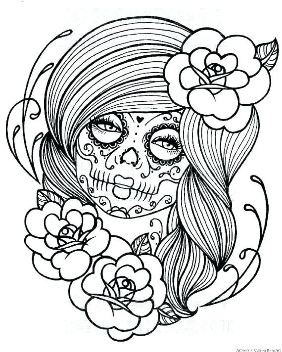 570x712 Grateful Dead Coloring Pages Printable Grateful Dead Bears
