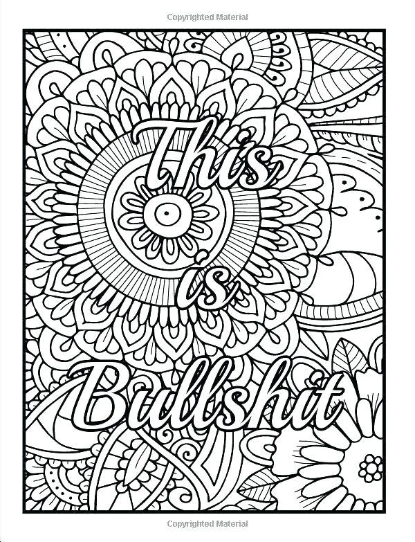 600x783 Grateful Dead Bears Coloring Pages Plus Grateful Dead Bears