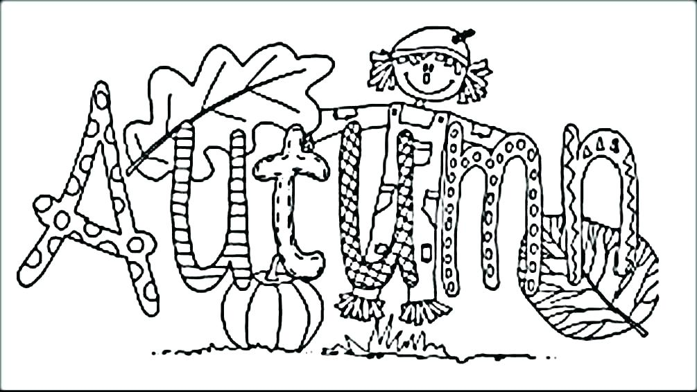 Gratitude Coloring Pages At Getdrawings Com Free For Personal Use