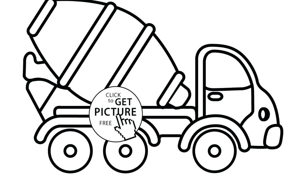 1024x600 Grave Digger Coloring Pages Also Download