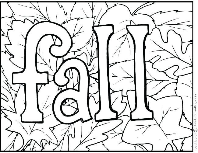 650x503 Tombstone Coloring Page Tombstone Free Tombstone Coloring Pages