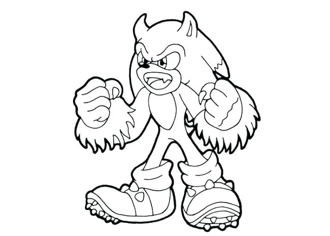 650x464 Sonic Riders Coloring Pages Sonic Coloring Pages Free Sonic