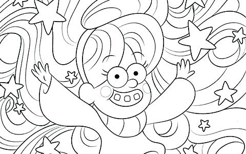 480x300 Best Of Super Cool Coloring Pages Or New Super Cool Falls Coloring