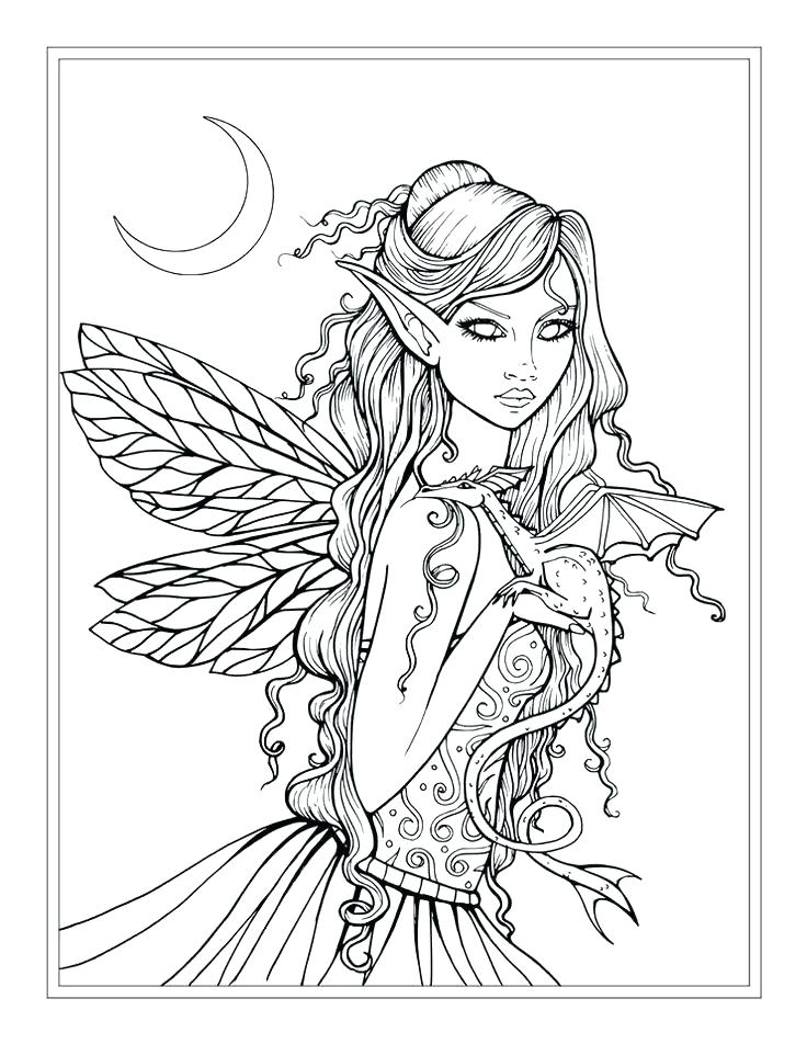 736x952 Bohemian Fantasy Grayscale Coloring Book Printable Instant This Is