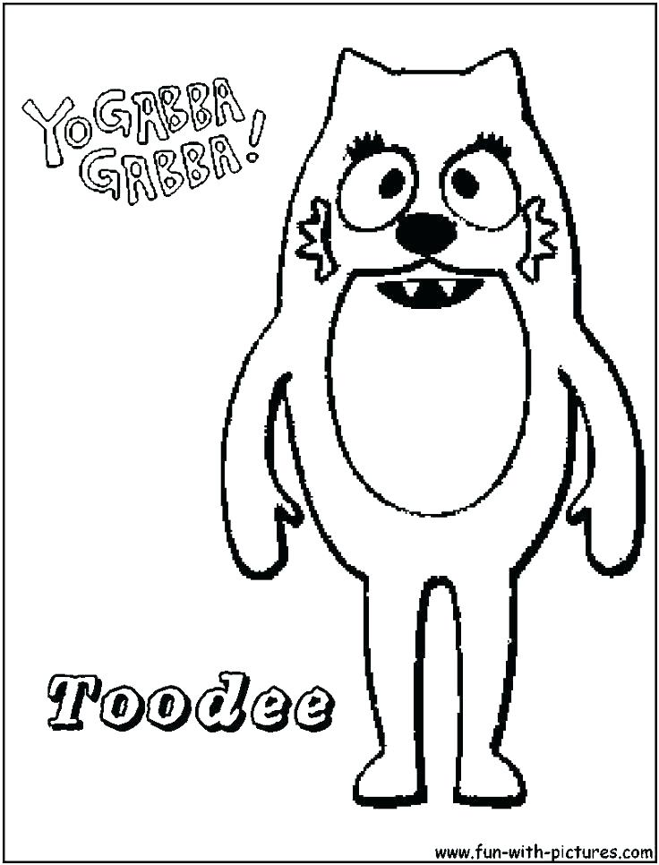 736x966 Blue Coloring Page Blue Coloring Pages Crayon Coloring Pages