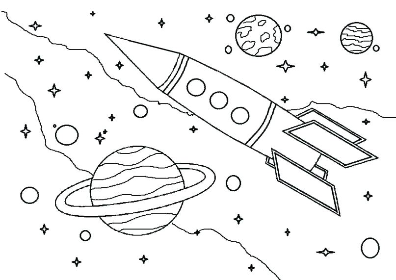 807x571 England Flag Coloring Page This Is Space Coloring Page Images