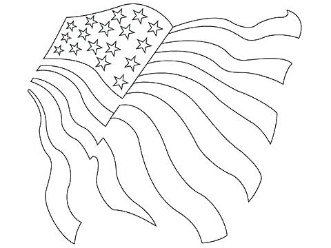 480x360 England Flag Coloring Page United Kingdom Flag Coloring Page Great