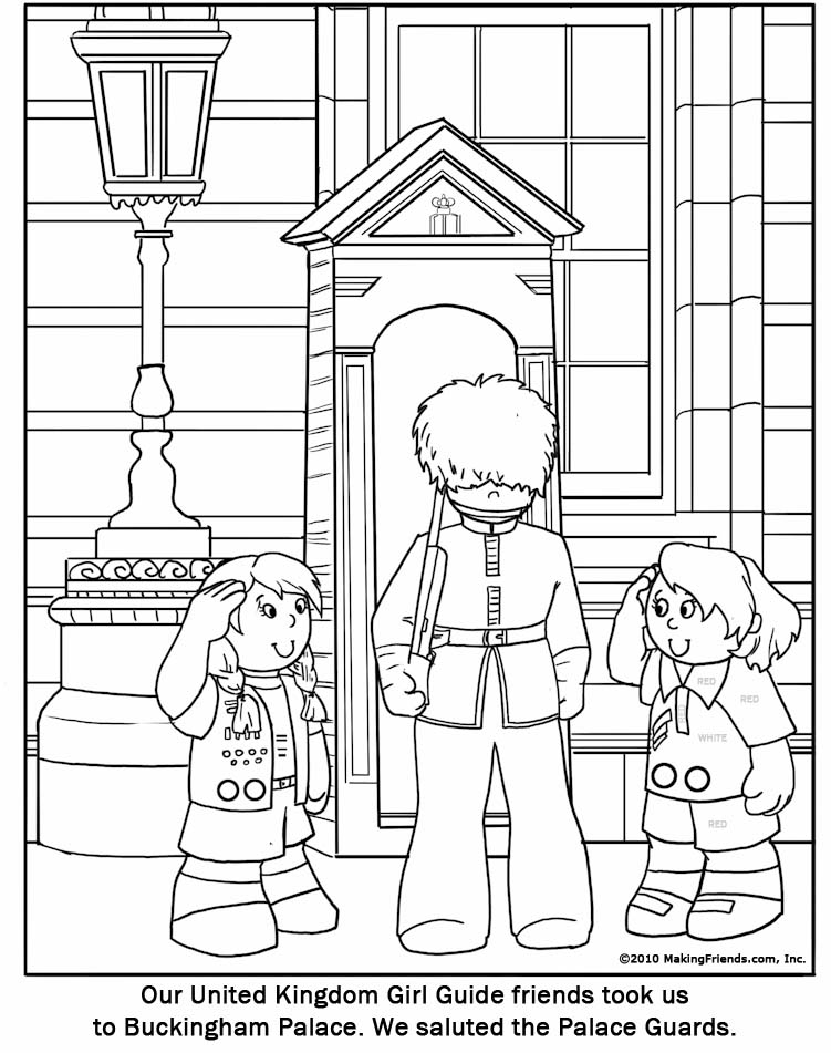 751x951 Uk Coloring Pages