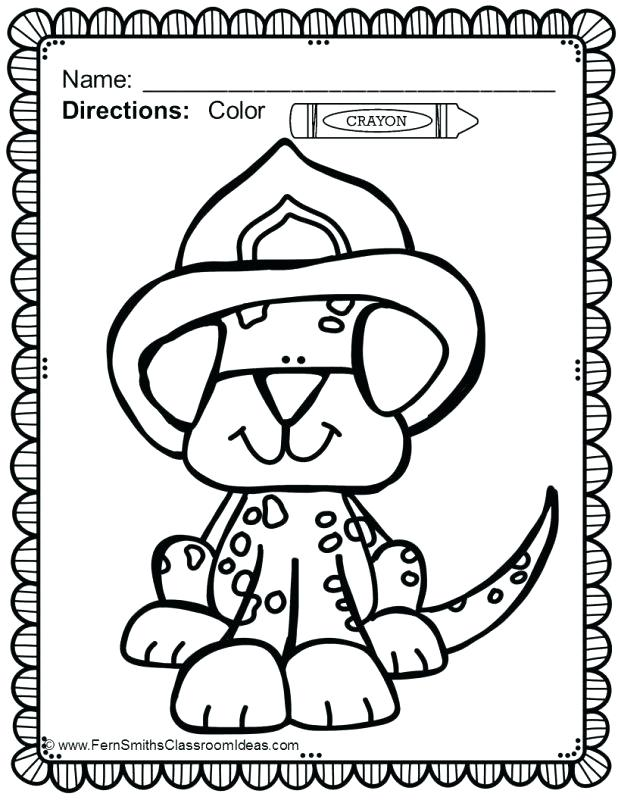 618x800 Uk Coloring Pages N Uk Basketball Coloring Pages
