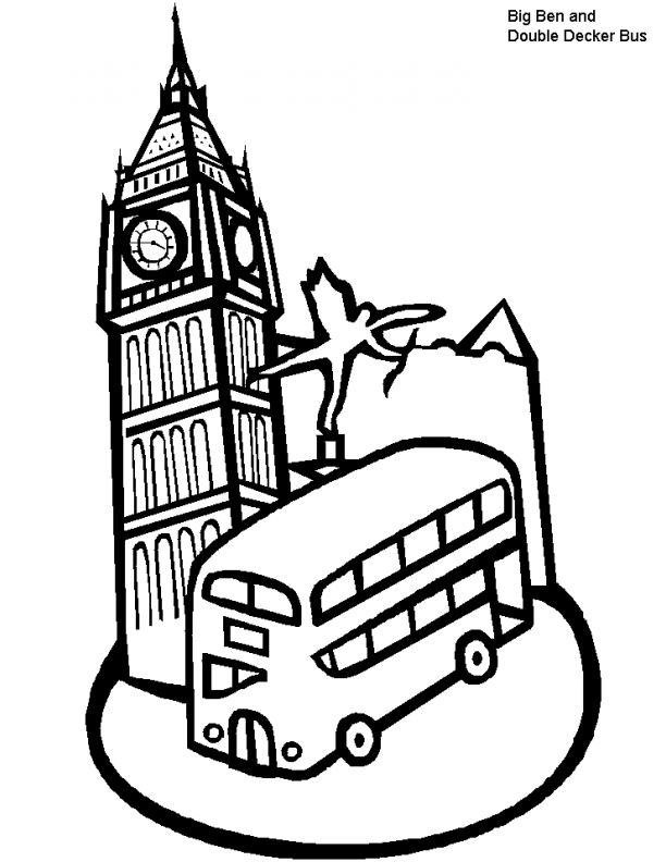 612x792 Uk Coloring Pages Best Photos Of Uk Flag Coloring Page British