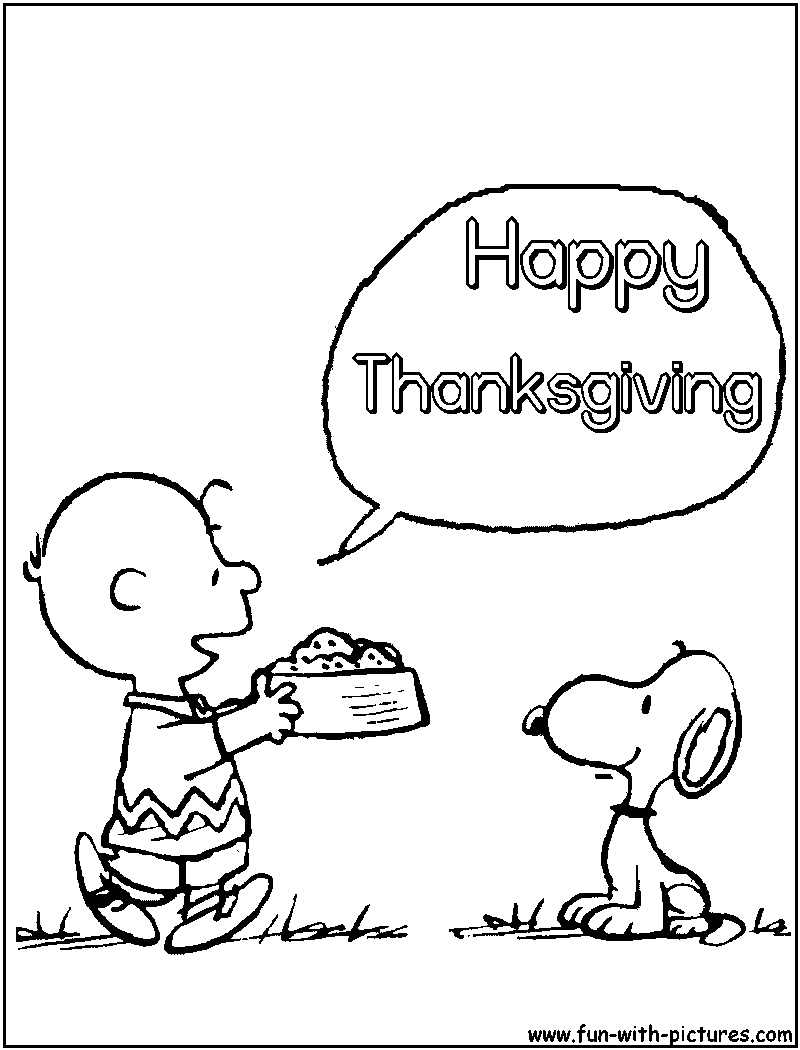 800x1050 Great Pumpkin Charlie Brown Coloring Page Thanksgiving Pages