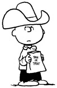201x309 Its Great Pumpkin Charlie Brown Coloring Pages Snoopy