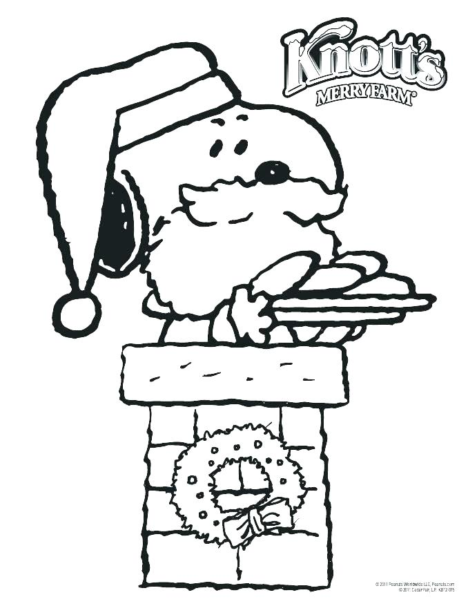 678x877 March Snoopy Coloring Pages To Print Charlie Brown Coloring Pages