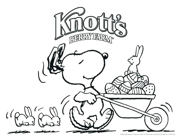 618x478 Peanuts Coloring Pages Coloring Pages Stitchery Charlie Brown