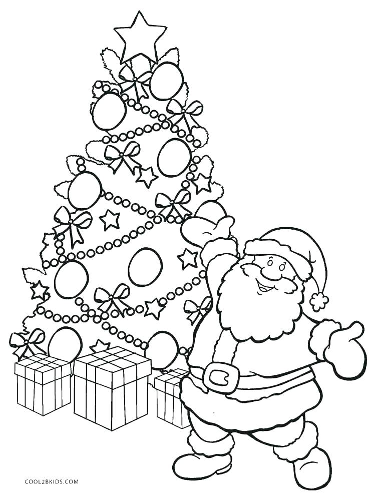 749x997 Charlie Brown Coloring Page Great Pumpkin Coloring Pages Great