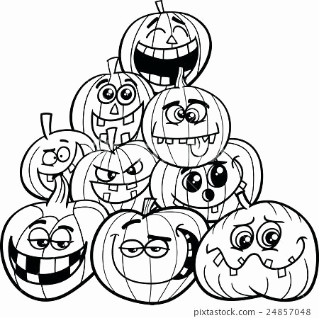 450x449 Pumpkin Patch Coloring Pages Pics It S The Great Pumpkin Charlie