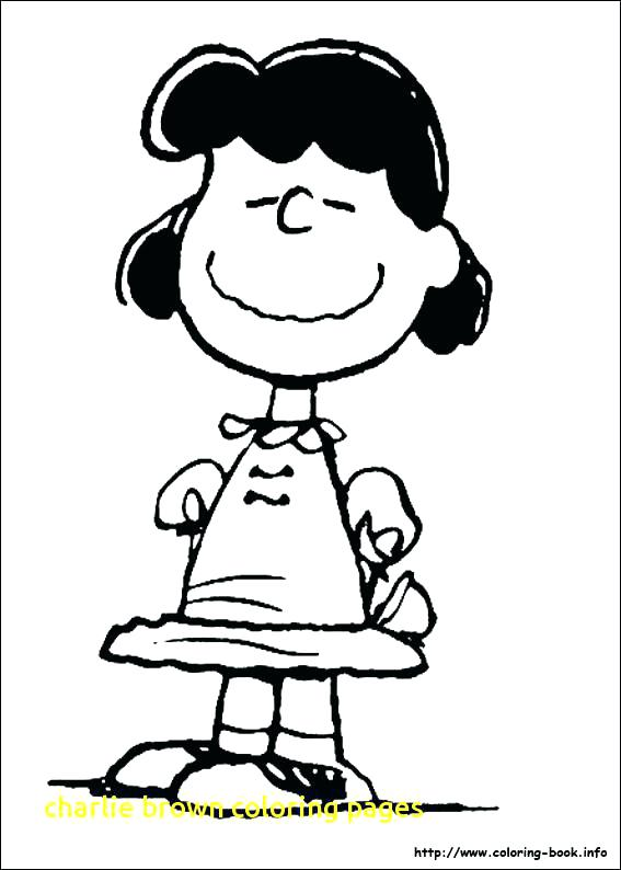 567x794 Charlie Brown Coloring Pages And Charlie Brown Coloring Sheets