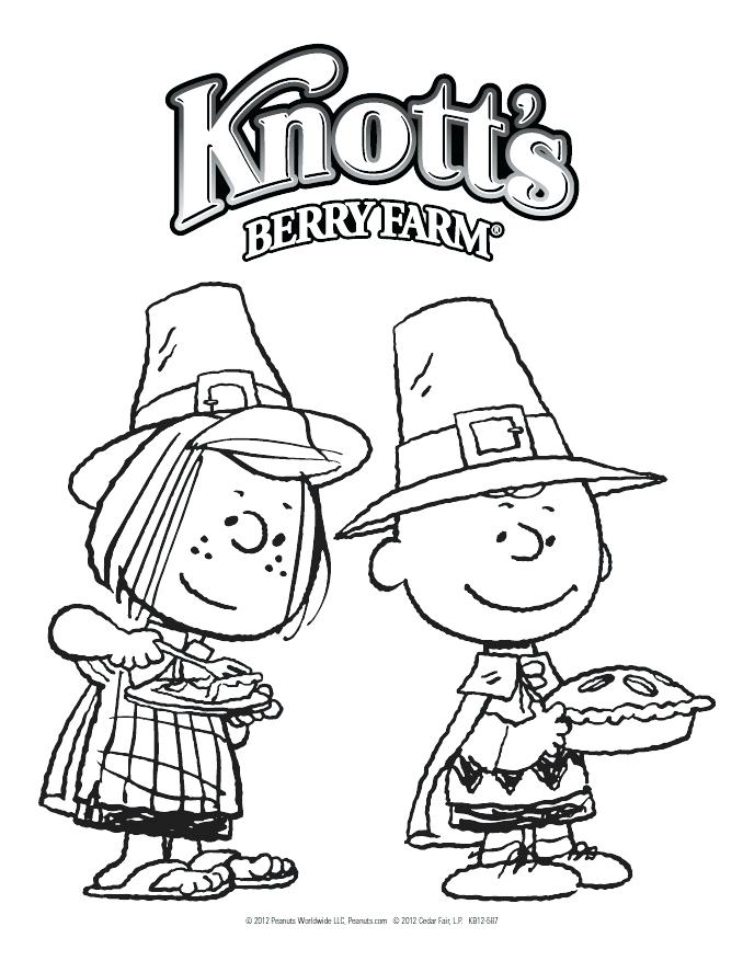 678x877 Great Pumpkin Charlie Brown Coloring Pages