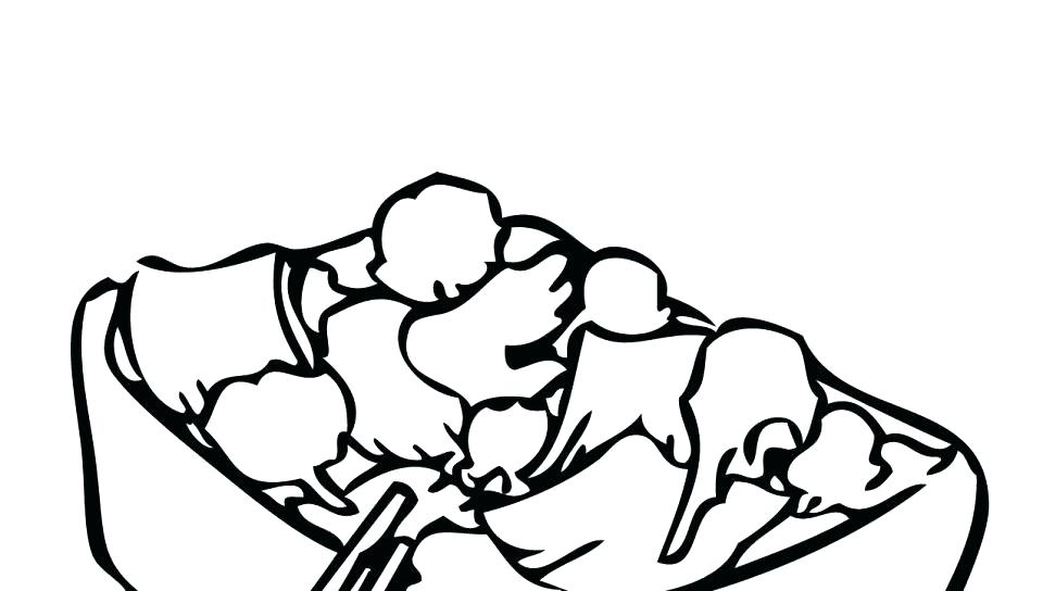 960x544 Great Wall Of China Coloring Page Picture Great Wall Of China
