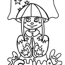 220x220 Great Wall Of China Coloring Pages