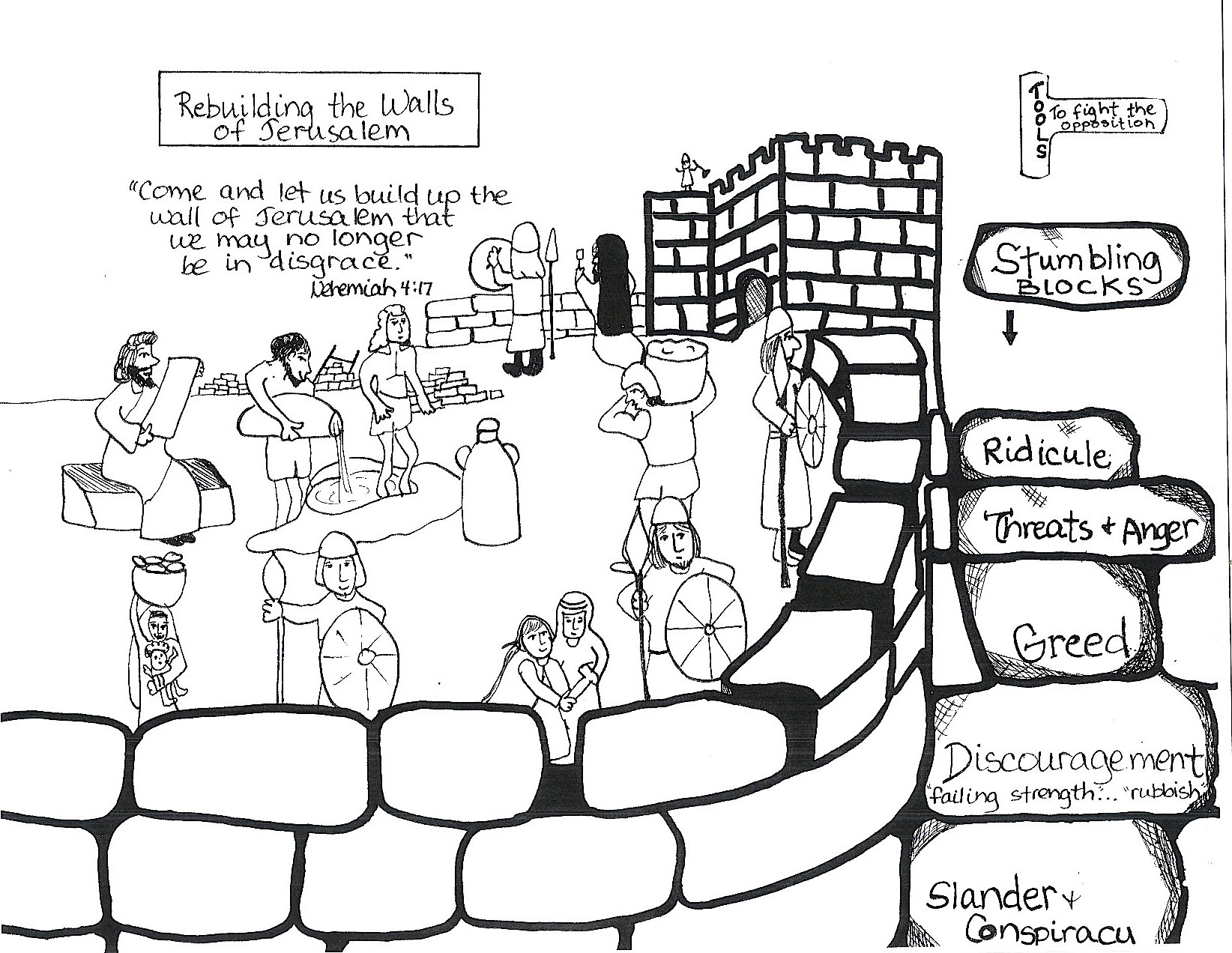 1644x1272 Perfect Great Wall Of China Coloring Page Spec