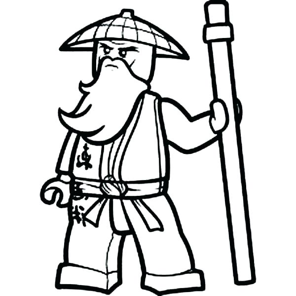 600x600 Special Great Wall China Coloring Page Pages Odd Great Wall