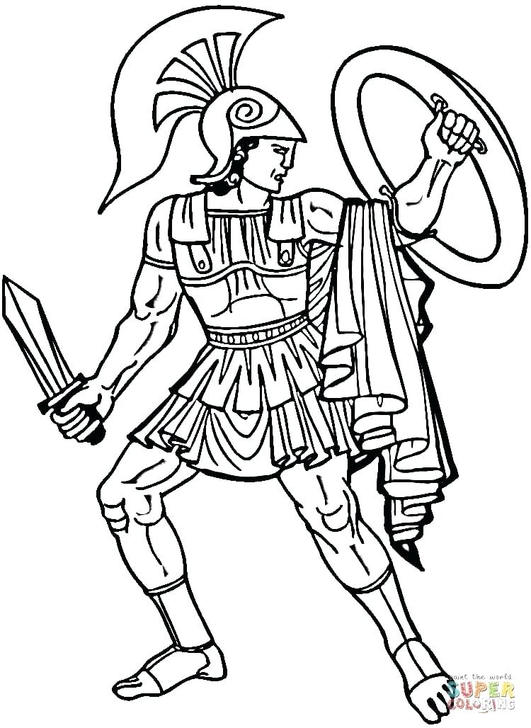 750x1028 Greek Coloring Pages Ancient Coloring Pages Greek Goddess Coloring