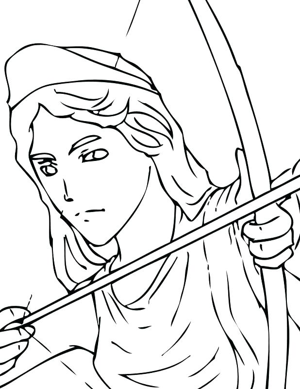 618x800 Greek Flag Coloring Page Flag Coloring Page Flag Coloring Greek