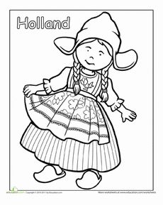 230x289 Greek Traditional Clothing Coloring Page Traditional, Greek