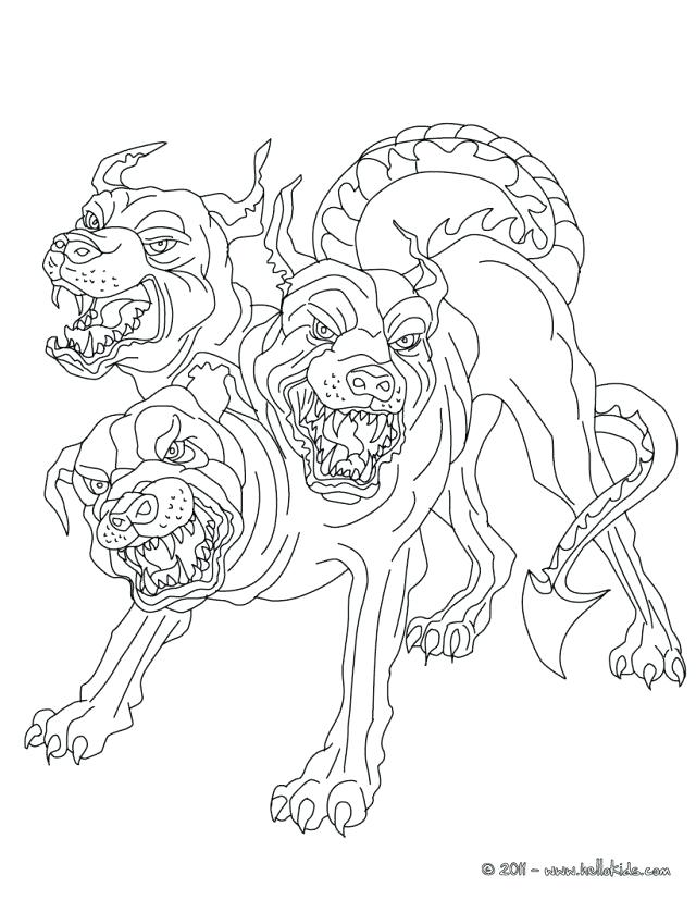 640x827 Greek Gods Coloring Pages Easy Mythology Coloring Page Source