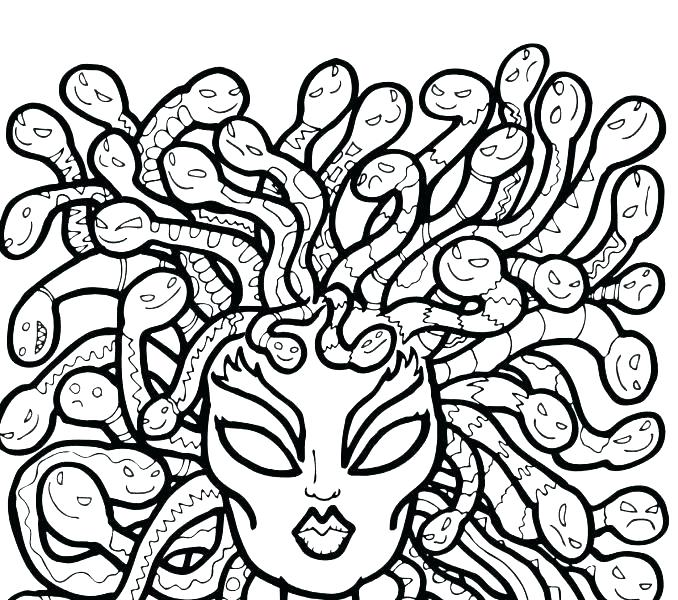 678x600 Ancient Greece Gods Coloring Pages Entertaining Ancient Coloring