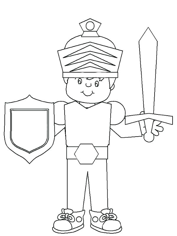 600x800 Greek Mythology Coloring Pages Awesome God Coloring Pages