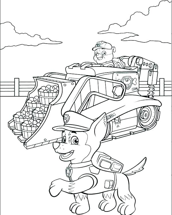 600x750 Greek Mythology Creatures Coloring Pages Ancient Amazing Pup