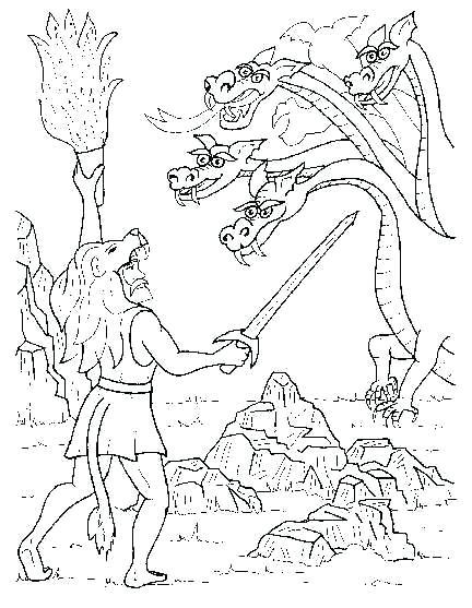 432x557 Mythology Coloring Pages Mythology Coloring Pages Ii Google