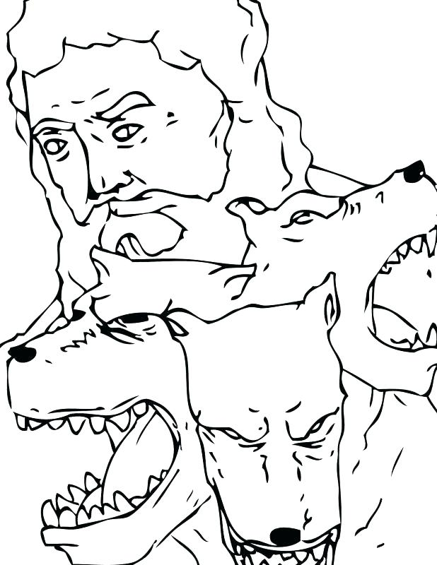 618x800 Coloring Pages Coloring Pages Random Coloring Pages God Coloring