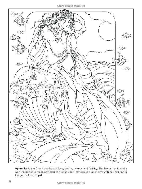 600x800 Ancient Greek Gods Colouring Pages God Coloring Pages God Coloring
