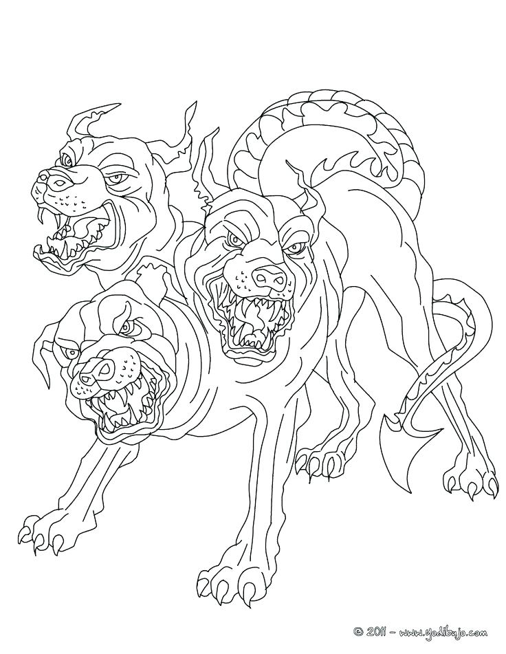 736x951 Poseidon Coloring Pages Captivating Coloring Pages Uploads Tiny