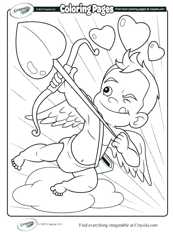 572x767 Green Arrow Coloring Pages Magnificent New Images Example Green