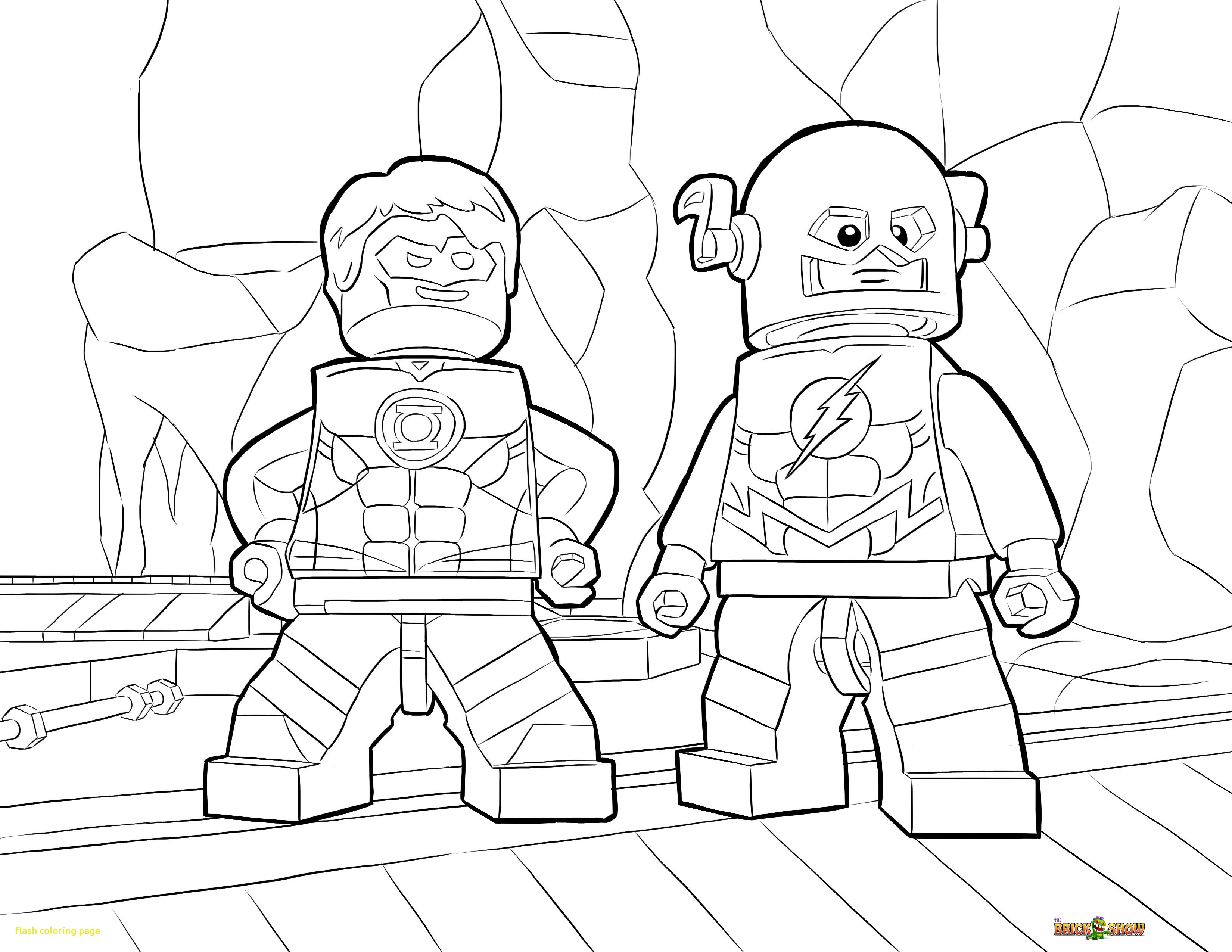 3300x2550 Green Coloring Pages Leversetdujourfo Free