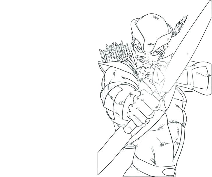 728x607 Green Coloring Pages Medium Spiderman Green Goblin Coloring Pages