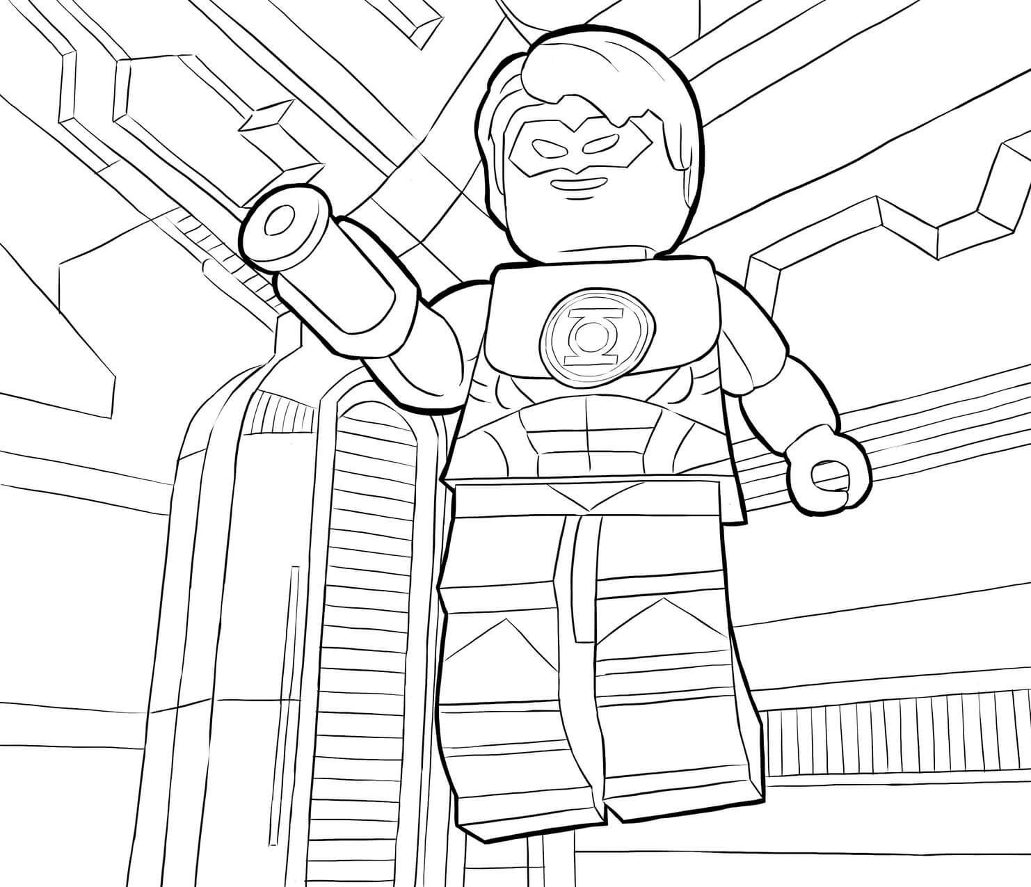 1482x1275 New Two Face Coloring Pages Sketch Page Batman Colouring Page