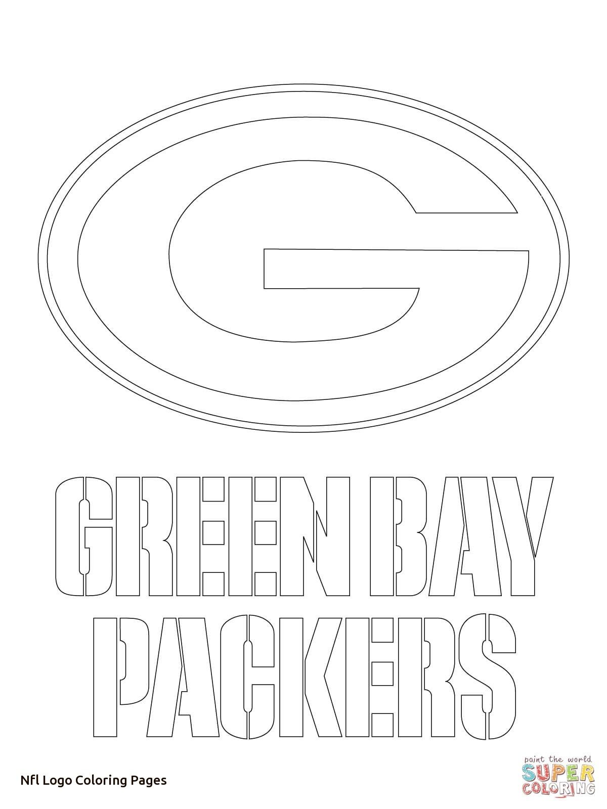 1200x1600 Green Bay Packers Coloring Pages